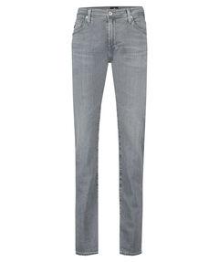 "Herren Jeans ""Tellis"" Modern Slim Fit"