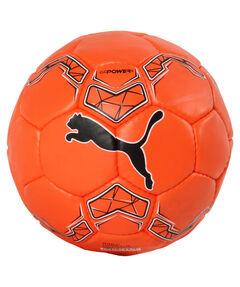 """Handball Trainingsball """"evoPower 6.3 HB"""""""