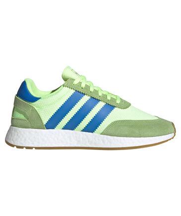 """adidas Originals - Herren Sneaker """"I-5923"""""""