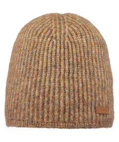 """Damen Mütze """"Hazel Beanie"""""""