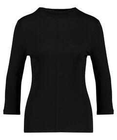 "Damen Shirt ""Keeli"" 3/4-Arm"