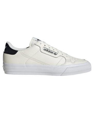 """adidas Originals - Sneaker """"Continental Vulc"""""""