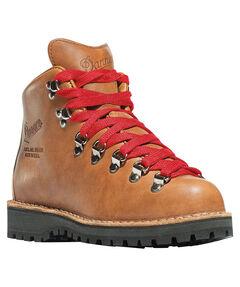 """Damen Boots """"Mountain Light"""""""