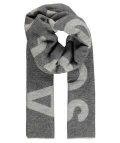 "Damen Schal ""Toronto Logo"""