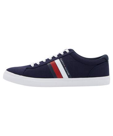 Tommy Hilfiger - Herren Sneaker