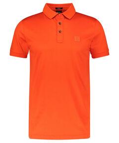 "Herren Poloshirt ""Penrose"" Kurzarm"