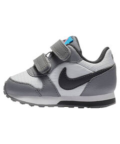 """Kleinkind Sneaker """"MD Runner 2"""""""