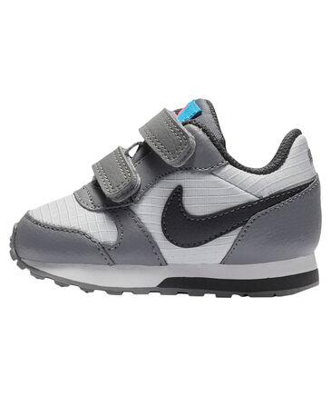 "Nike - Kleinkind Sneaker ""MD Runner 2"""