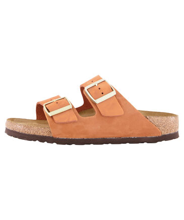 "Birkenstock - Damen Sandalen ""Arizona"" schmale Passform"