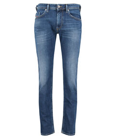 "Herren Jeans ""Thommer 0870F"" Slim Skinny Fit"