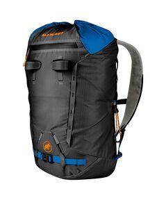 """Trekking- & Wander-Rucksack """"Trion Nordwand 20"""""""
