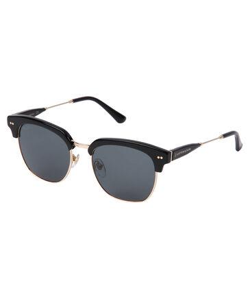 """Kapten & Son - Sonnenbrille """"Havana All Black"""""""