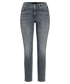 "Damen Jeans ""Parta"" Slim Fit verkürzt"
