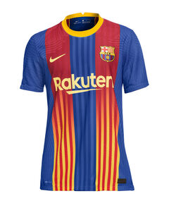 "Damen und Herren Trikot ""FC-Barcelona"""