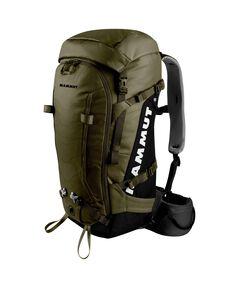 """Trekking- & Wander-Rucksack """"Trion Spine 50"""""""