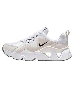 "Damen Sneaker ""RYZ 365"""