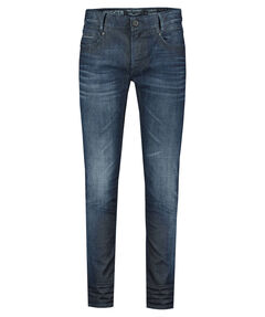 "Herren Jeans ""Freighter"" Skinny Fit"