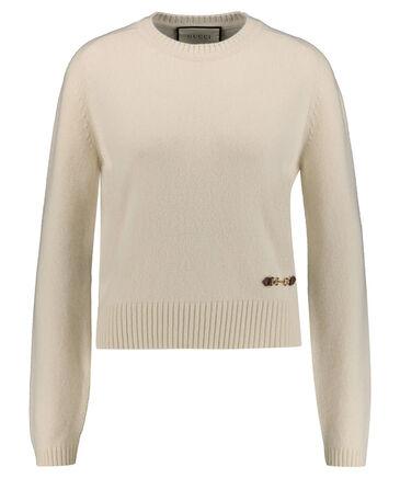 Gucci - Damen Pullover