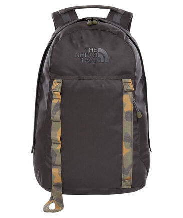 "The North Face - Rucksack ""Lineage 20"""