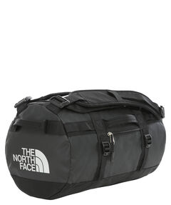 "Reisetasche ""Base Camp Duffel"" XS"