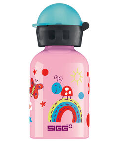 """Kinder Trinkflasche """"Funny Insects"""" 300 ml"""