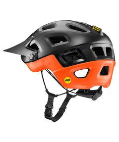 "Mountainbike-Helm ""Deemax Pro Mips"""