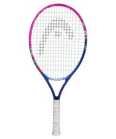 """Mädchen Tennisschläger """"Maria 23"""" - besaitet - 16x18"""