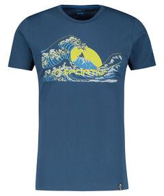 "Herren T-Shirt ""Toyko"""