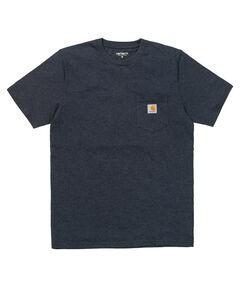 """Herren T-Shirt """"Pocket Tee"""""""