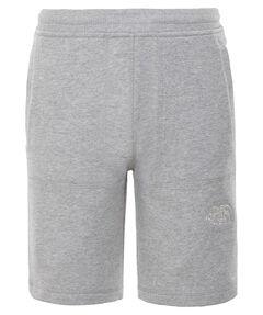 """Jungen Shorts """"Y Fleece"""""""