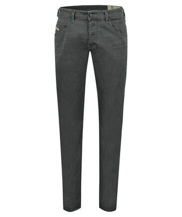 "Diesel - Herren Jeans ""D-Bazer 0699P 5CN"" Tapered Fit"