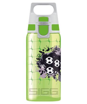"SIGG - Kinder Trinkflasche ""Football"" 500 ml"