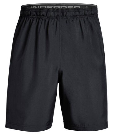 "Under Armour - Herren Trainingsshorts ""Graphic"""