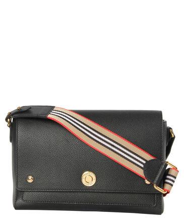 """Burberry - Damen Umhängetasche """"MD Note Crossbody Bag"""""""