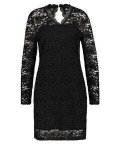Damen Kleid Mini