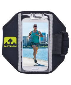 """Smartphone Armtasche """"Super 5K"""""""