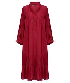 """Damen Seidenkleid """"Fluid Luxury Dress"""""""