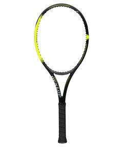 """Tennisschläger """"SX 300 LS"""" - unbesaitet - 16 x 19"""