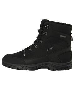 """Herren Wander-Winterboots """"Railo Snow Boot WP"""""""