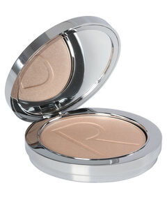 "entspr. 672,22 Euro / 100 g - Inhalt: 9 g Highlighter ""Instaglam Compact Deluxe Highlighting Powder 01"""