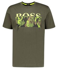 "Herren T-Shirt ""Thady"""