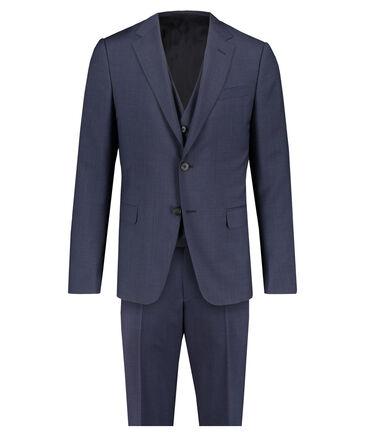 Z Zegna - Herren Anzug dreiteilig