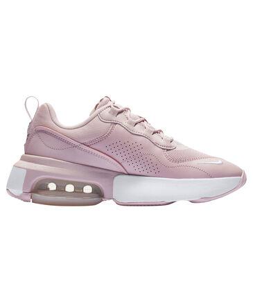 "Nike Sportswear - Damen Sneaker ""Air Max Verona"""