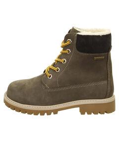 """Jungen Boots """"Iberio-Sympatex"""""""