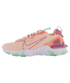 "Damen Sneaker ""Nike React Vision"""