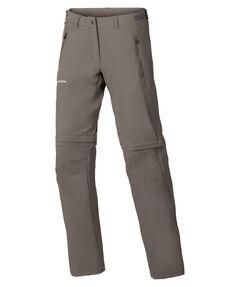 """Damen Ziphose """"Farley Stretch ZO T-Zip Pants"""""""