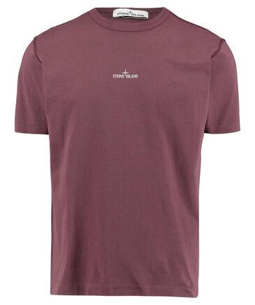 Stone Island - Herren T-Shirt