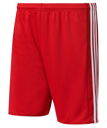 "adidas Performance - Kinder Fußballshorts ""Tastigo 17"""