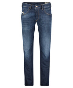 """Herren Jeans """"D-Bazer 082AY"""" Tapered Fit"""