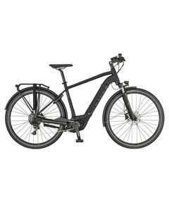 """Herren E-Bike """"Sub Sport eRIDE"""""""